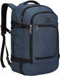 #1 Hynes Eagle Travel Backpack