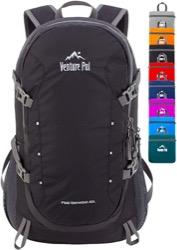 #1 Venture Pal Daypack