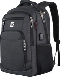 #1 Volher Laptop Backpack